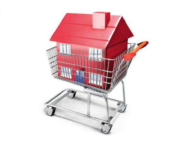 Inquire before buying the apartment about the amount of the payable house money!